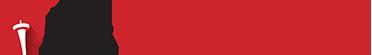 Krames4Heart Logo